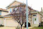 Main Photo: 11616 168 Avenue in Edmonton: Zone 27 House for sale : MLS®# E4218500