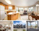 Main Photo: 218 2420 108 Street in Edmonton: Zone 16 Condo for sale : MLS®# E4197307