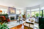 """Main Photo: 18 221 ASH Street in New Westminster: Uptown NW Townhouse for sale in """"Penny Lane"""" : MLS®# R2393443"""