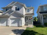 Main Photo: 32 13403 CUMBERLAND Road in Edmonton: Zone 27 Townhouse for sale : MLS®# E4198877