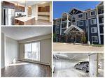 Main Photo: 415 4008 SAVARYN Drive in Edmonton: Zone 53 Condo for sale : MLS®# E4201944