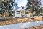 Main Photo: 11007 135 Street in Edmonton: Zone 07 House for sale : MLS®# E4219251