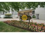 """Main Photo: 202 528 ROCHESTER Avenue in Coquitlam: Coquitlam West Condo for sale in """"THE AVE"""" : MLS®# R2395276"""