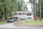 """Main Photo: 4660 198A Street in Langley: Langley City House for sale in """"Mason Heights"""" : MLS®# R2433385"""
