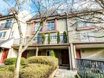 """Main Photo: 6 1561 BOOTH Avenue in Coquitlam: Maillardville Townhouse for sale in """"THE COURCELLES"""" : MLS®# R2443280"""