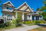 "Main Photo: 14523 59B Avenue in Surrey: Sullivan Station House for sale in ""Sullivan Heights II"" : MLS®# R2483484"