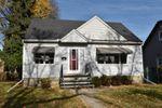 Main Photo: 13828 110A Avenue in Edmonton: Zone 07 House for sale : MLS®# E4217260