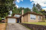 """Main Photo: 1878 MARY HILL Road in Port Coquitlam: Mary Hill House for sale in """"MARY HILL"""" : MLS®# R2495822"""