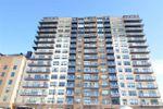 Main Photo: 105 2755 109 Street in Edmonton: Zone 16 Condo for sale : MLS®# E4217526