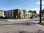 Main Photo: 101 9116 106 Avenue in Edmonton: Zone 13 Condo for sale : MLS®# E4201276