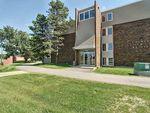 Main Photo: 212 7815 159 Street in Edmonton: Zone 22 Condo for sale : MLS®# E4202903