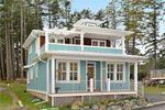 Main Photo: 1108 Spirit Bay Rd in Sooke: Sk Becher Bay Single Family Detached for sale : MLS®# 831012