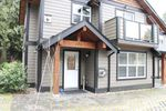 """Main Photo: 106 518 SHAW Road in Gibsons: Gibsons & Area Condo for sale in """"CEDAR GARDENS"""" (Sunshine Coast)  : MLS®# R2527734"""