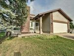 Main Photo: 4707 44 Street: Beaumont House for sale : MLS®# E4208702