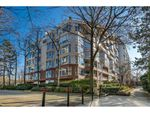 """Main Photo: 314 518 MOBERLY Road in Vancouver: False Creek Condo for sale in """"NEWPORT QUAY"""" (Vancouver West)  : MLS®# R2437240"""