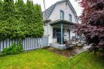 Main Photo: 46144 GORE Avenue in Chilliwack: Chilliwack E Young-Yale House for sale : MLS®# R2527493