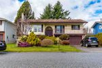 Main Photo: 9155 MAVIS Street in Chilliwack: Chilliwack W Young-Well House for sale : MLS®# R2447113