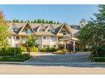 """Main Photo: 108 19241 FORD Road in Pitt Meadows: Central Meadows Condo for sale in """"VILLAGE GREEN"""" : MLS®# R2488882"""