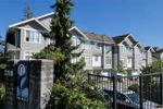 """Main Photo: 66 19480 66 Avenue in Surrey: Clayton Townhouse for sale in """"Two Blue II"""" (Cloverdale)  : MLS®# R2497033"""