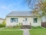 Main Photo: 10832 135 Street in Edmonton: Zone 07 House for sale : MLS®# E4215194