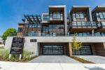"""Main Photo: 2 1148 JOHNSTON Road: White Rock Townhouse for sale in """"THE HILL RESIDENCES"""" (South Surrey White Rock)  : MLS®# R2501490"""