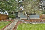 Main Photo: 5424 114 Street in Edmonton: Zone 15 House for sale : MLS®# E4215638