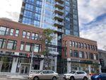Main Photo: 1603 10238 103 Street in Edmonton: Zone 12 Condo for sale : MLS®# E4217301