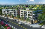 """Main Photo: 209 6333 WEST BOULEVARD in Vancouver: Kerrisdale Condo for sale in """"McKinnon"""" (Vancouver West)  : MLS®# R2391884"""