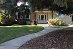 Main Photo:  in Edmonton: Zone 14 House for sale : MLS®# E4169087