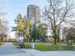 """Main Photo: 2605 2789 SHAUGHNESSY Street in Port Coquitlam: Central Pt Coquitlam Condo for sale in """"THE SHAUGHNESSY"""" : MLS®# R2422382"""