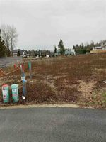 Main Photo: 9840 179 Street in Surrey: Fraser Heights Land for sale (North Surrey)  : MLS®# R2443237