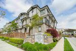 """Main Photo: 60 19433 68 Avenue in Surrey: Clayton Townhouse for sale in """"The Grove"""" (Cloverdale)  : MLS®# R2446091"""