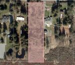 Main Photo: LT.9 6 AVENUE in Langley: Campbell Valley Land for sale : MLS®# R2469481