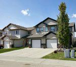 Main Photo: 15136 33 Street in Edmonton: Zone 35 House Half Duplex for sale : MLS®# E4199404