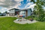 Main Photo: 4106 42B Avenue: Leduc House for sale : MLS®# E4208488