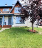 Main Photo: 5603 203 Street in Edmonton: Zone 58 House Half Duplex for sale : MLS®# E4214075