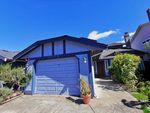 "Main Photo: 10708 TRURO Drive in Richmond: Steveston North House for sale in ""STEVESTON NORTH"" : MLS®# R2497565"
