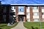 Main Photo: 105 10604 34 Street in Edmonton: Zone 23 Condo for sale : MLS®# E4214949