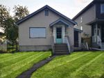 Main Photo: 12760 113A Street in Edmonton: Zone 01 House for sale : MLS®# E4210562