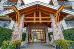 """Main Photo: 201 21009 56 Avenue in Langley: Salmon River Condo for sale in """"CORNERSTONE"""" : MLS®# R2441819"""