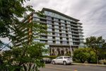 Main Photo: 604 160 Wilson St in : VW Victoria West Condo Apartment for sale (Victoria West)  : MLS®# 850647