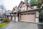 Main Photo: 1228 BURKEMONT Place in Coquitlam: Burke Mountain House for sale : MLS®# R2422846