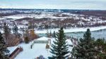 Main Photo: 6 DONSDALE Crescent in Edmonton: Zone 20 Vacant Lot for sale : MLS®# E4221375
