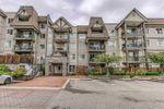 """Main Photo: 510 12083 92A Avenue in Surrey: Queen Mary Park Surrey Condo for sale in """"TAMARON"""" : MLS®# R2390306"""