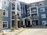 Main Photo: 239 16035 132 Street in Edmonton: Zone 27 Condo for sale : MLS®# E4205762