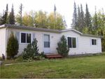 "Main Photo: 7900 BLOCK Drive in Prince George: Chief Lake Road Manufactured Home for sale in ""CHIEF LAKE RD"" (PG Rural North (Zone 76))  : MLS®# R2420928"