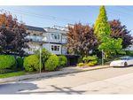 "Main Photo: 105 1273 MERKLIN Street: White Rock Condo for sale in ""Clifton Lane"" (South Surrey White Rock)  : MLS®# R2405569"