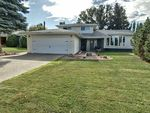 Main Photo: 14343 60 Avenue in Edmonton: Zone 14 House for sale : MLS®# E4174887