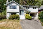 Main Photo: 1669 DEEP COVE Road in North Vancouver: Deep Cove House for sale : MLS®# R2419085