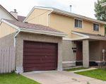 Main Photo: 3839 85 Street in Edmonton: Zone 29 House for sale : MLS®# E4202796